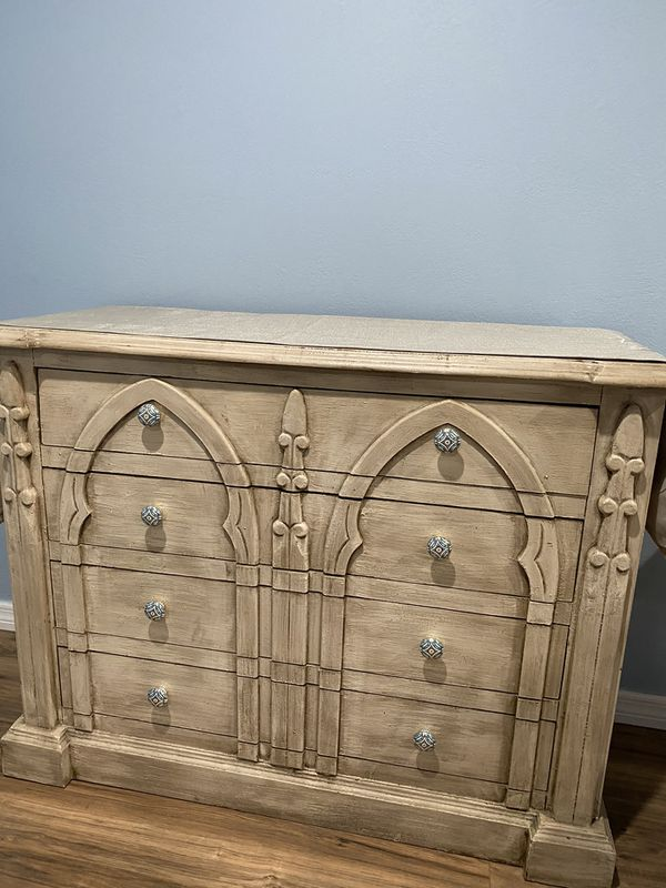 Accent Chest For Sale In St Petersburg Fl Offerup