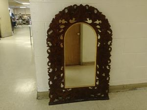 Beautiful, Large Mirror for Sale in Norfolk, VA