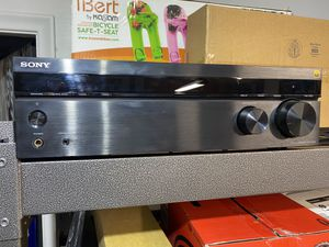Sony STR-DH 190 for Sale in Toledo, OH
