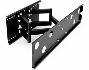 """MonMount 40-60"""" Articulating LCD TV Swivel Arms Pull Out Wall Mount for Sale in Henderson, NV"""