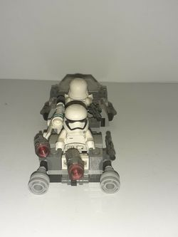 Star Wars Lego for Sale in Fontana,  CA