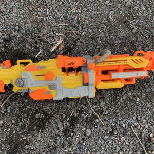 Nerf Toy for Sale in Cheshire, CT