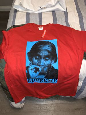 Supreme T shirt for Sale in Corona, CA