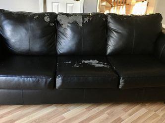Sofa Sleeper for Sale in Vallejo,  CA