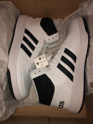 Adidas Mens size 10 for Sale in San Diego, CA