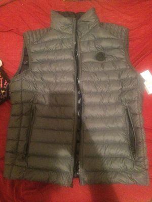 Michael Kors Vest for Sale in Philadelphia, PA