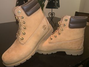 Women's timberland boots for Sale in Nashville, TN