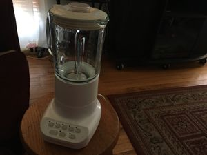 KitchenAid Blender for Sale in Cheverly, MD