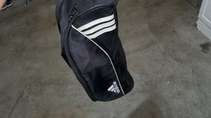 Adidas soccer handbag for Sale in Rancho Cucamonga, CA