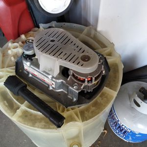 Kenmore Washer Motor for Sale in Wasco, CA
