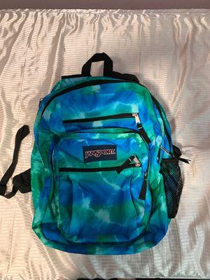 Jansport backpack for Sale in Sandy, UT