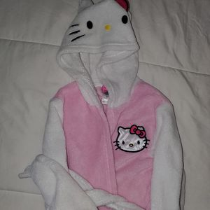 Hello Kitty for Sale in North Las Vegas, NV