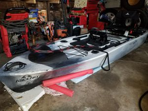 Ascend 128T for Sale in Swansea, IL