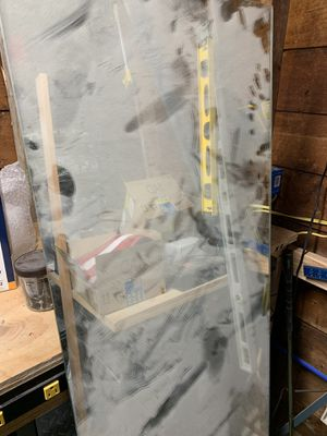 Mirror 22x68 inches for Sale in Seattle, WA