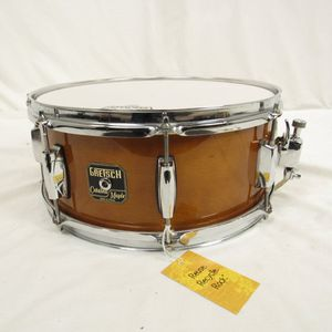 Gretsch Catalina maple snare drum New never used for Sale in Stanton, CA