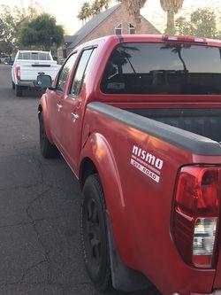 2006 Nissan Frontier for Sale in Phoenix,  AZ