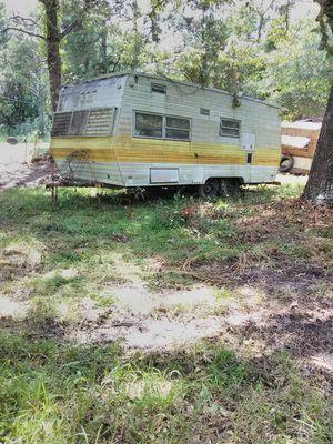 Rv camper for Sale in Lake Charles, LA