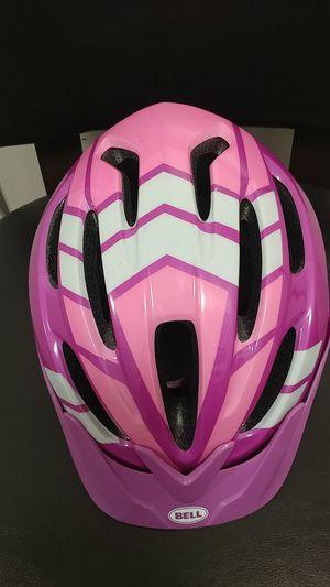 Bike helmet for Sale in San Diego, CA