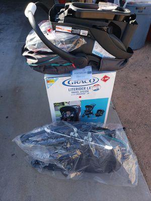 Graco stroller brand new for Sale in Mesa, AZ