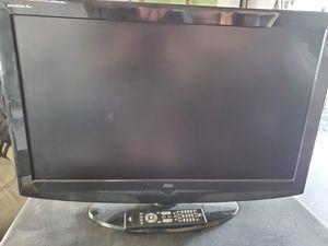 "AOC 32"" TV for Sale in Mesa, AZ"