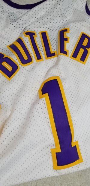 Stitched Lakers Jersey for Sale in Springfield, VA