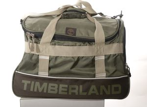 Timberland duffle bag for Sale in Gilbert, AZ