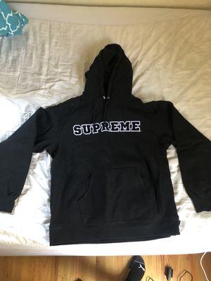 Supreme Hoodie for Sale in Dearborn, MI
