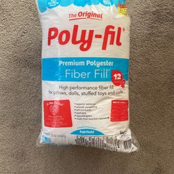 New poly fill! for Sale in Waco,  TX