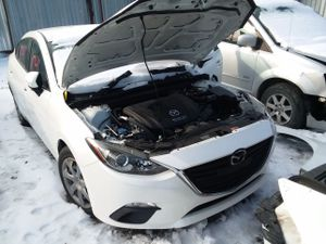 Selling Parts for 14 Mazda 3 for Sale in Warren, MI