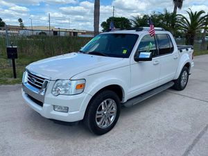 2008 Ford Explorer Sport Trac for Sale in Orlando, FL