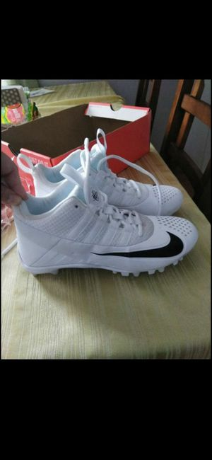 Nike cleats shoes for Sale in Hialeah, FL