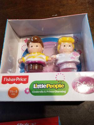 Little people for Sale in Arlington, TX