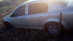 2009 Chevy Cobalt. for Sale in Snowflake, AZ