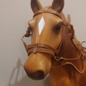 American Girl Doll Horse for Sale in Gilbertsville, PA