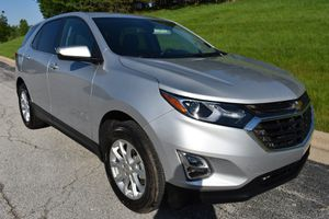 2019 Equinox for Sale in Aurora, IL