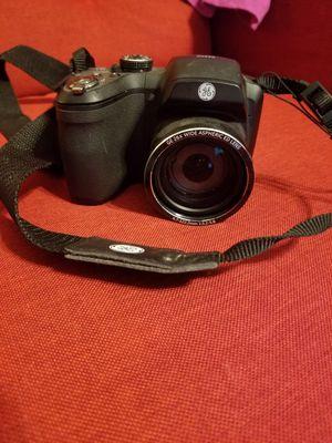 GE digital camera for Sale in IL, US
