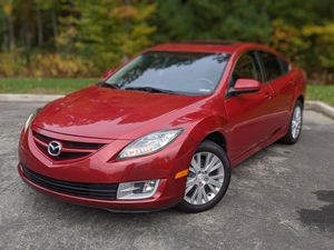 2010 Mazda 6 for Sale in Bloomfield, CT