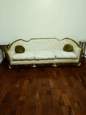 Antique furniture for Sale in Philadelphia, PA