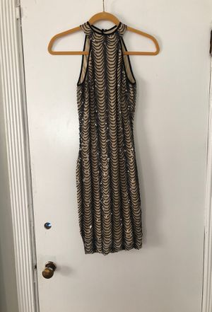 Dress for Sale in Cleveland Heights, OH