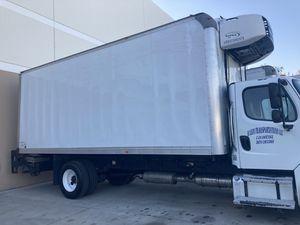 Se vende caja de camión for Sale in Compton, CA