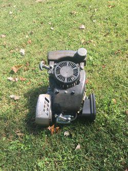 Pressure washer motor for Sale in Goodlettsville,  TN