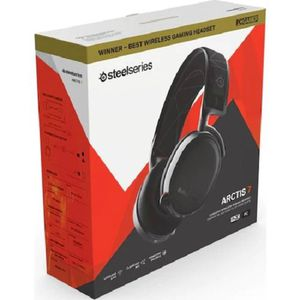 Artic 7 Wireless Headphones for Sale in Atwater, CA