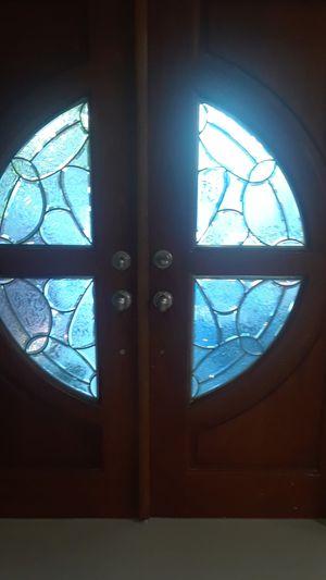 Doors for Sale in Miami, FL