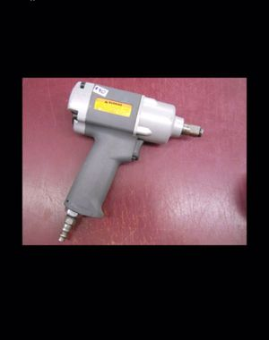 """1/2"""" Compact Lightweight Air Impact Wrench for Sale in Columbus, OH"""