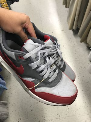 Nike Airs for Sale in Houston, TX