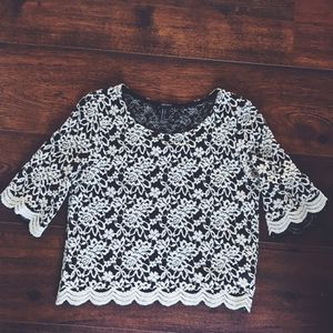 Vintage Patterned Top for Sale in Pittsburgh, PA