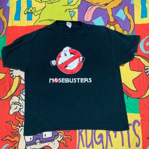 Bootleg Ghost Busters XL for Sale in Redlands, CA