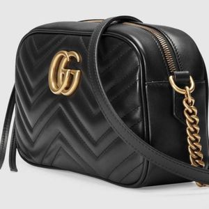 Gucci Crossbody for Sale in Austin, TX