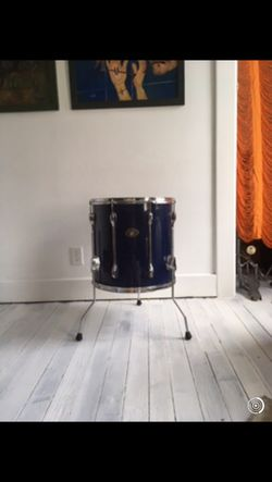 Drums And Hardware for Sale in Braddock,  PA