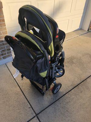 Double stroller for Sale in Belleville, IL